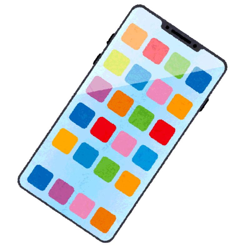 iPhone13 や iPhone13Pro など予約始まりました!